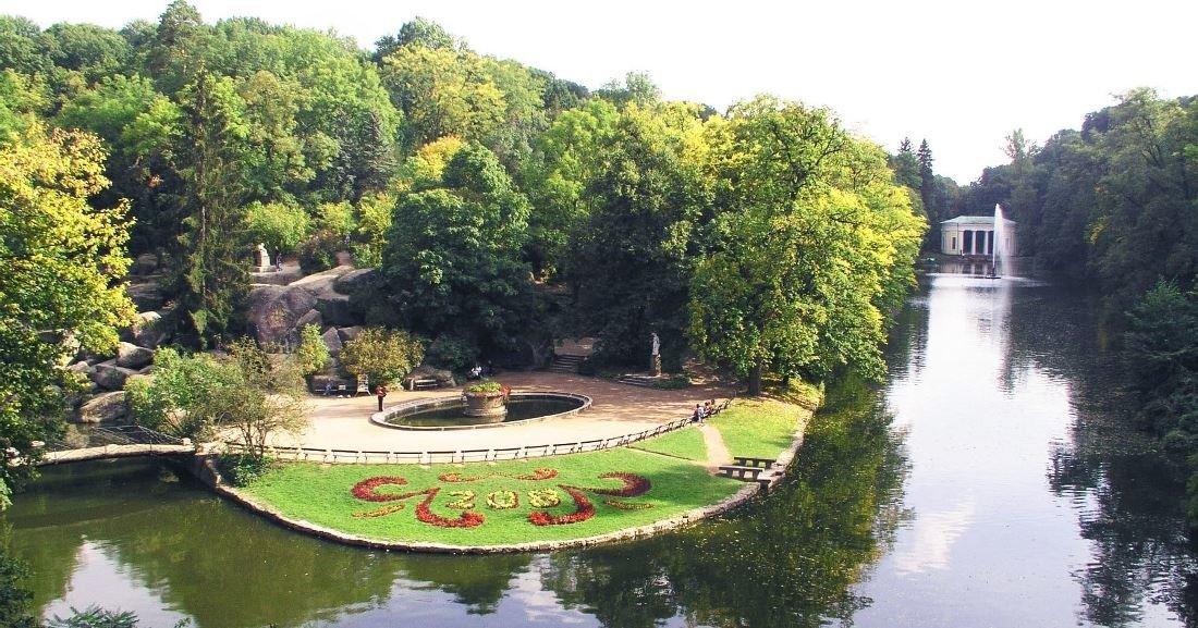 Автобусні тури зі Львова: 5 місць, де провести вересень у подорожах, фото-4