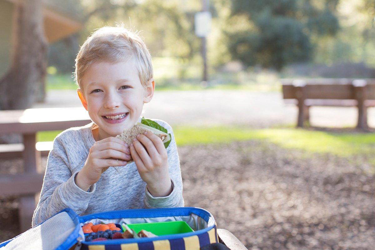 Львівські школи з якісним харчуванням для дітей: міф чи реальність, фото-5