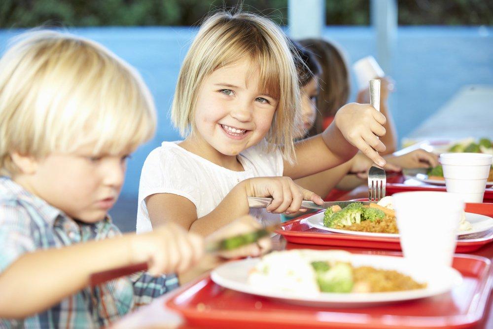 Львівські школи з якісним харчуванням для дітей: міф чи реальність, фото-6