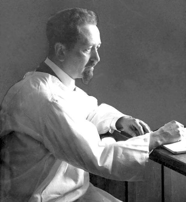 Рудольф Вайгль: творець вакцини проти висипного тифу, що врятував мільйони, фото-7