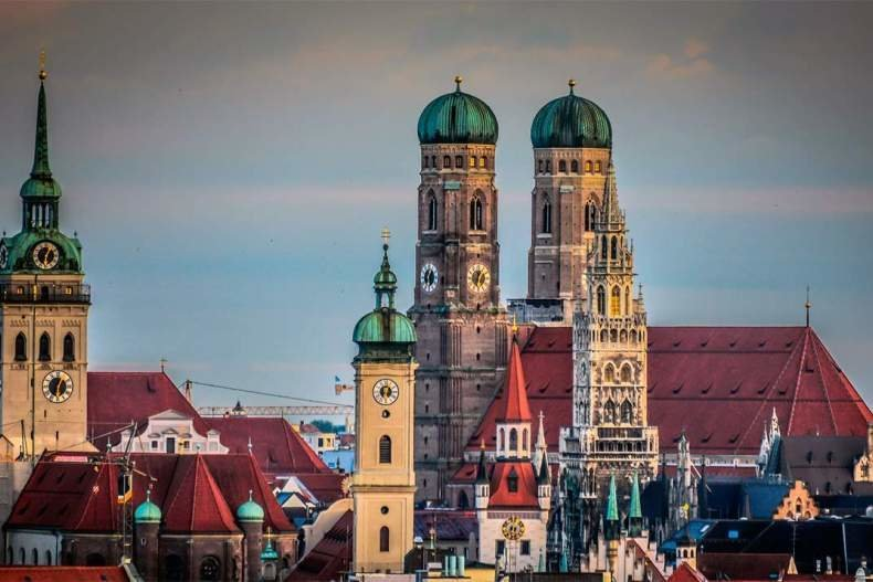 10 бюджетних напрямків, куди можна полетіти зі Львова у листопаді, фото-4