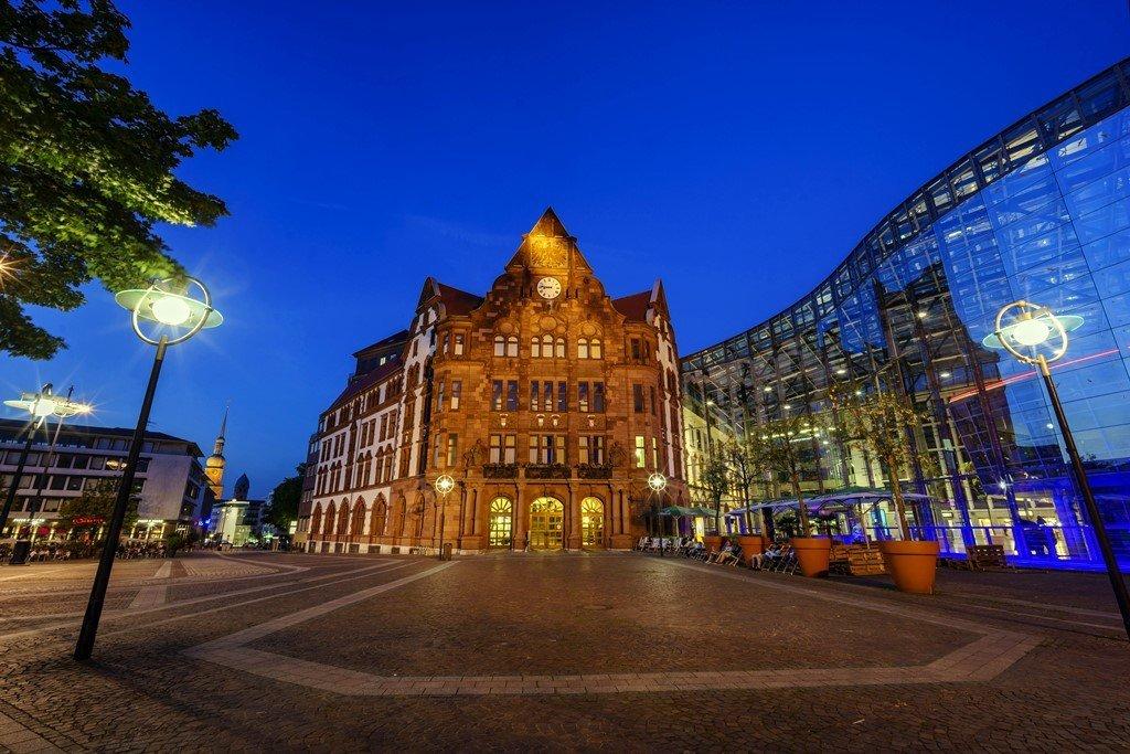 10 бюджетних напрямків, куди можна полетіти зі Львова у листопаді, фото-8
