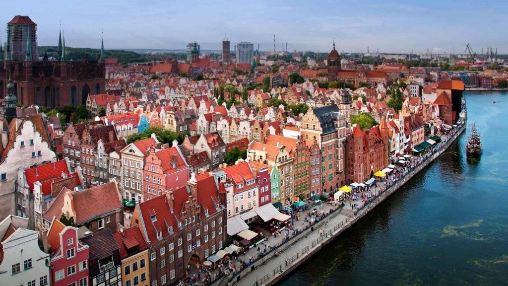 10 бюджетних напрямків, куди можна полетіти зі Львова у листопаді, фото-9