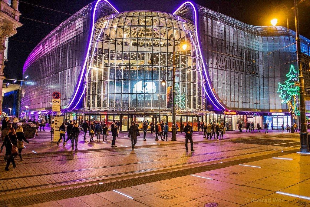 10 бюджетних напрямків, куди можна полетіти зі Львова у листопаді, фото-10