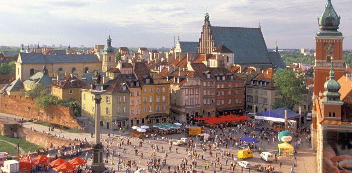 10 бюджетних напрямків, куди можна полетіти зі Львова у листопаді, фото-3