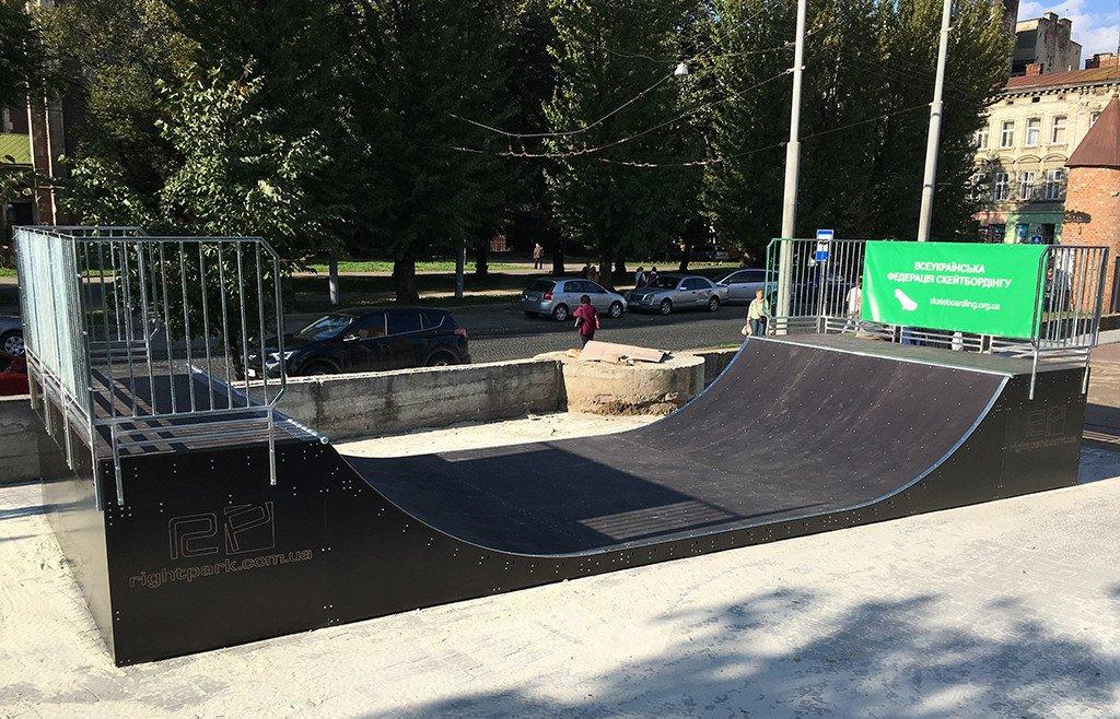 Громадський бюджет Львова 2018: ТОП-7 проектів для Шевченківського району, фото-3