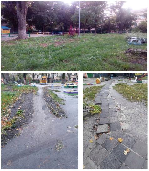 Громадський бюджет Львова 2018: ТОП-7 проектів для Шевченківського району, фото-21