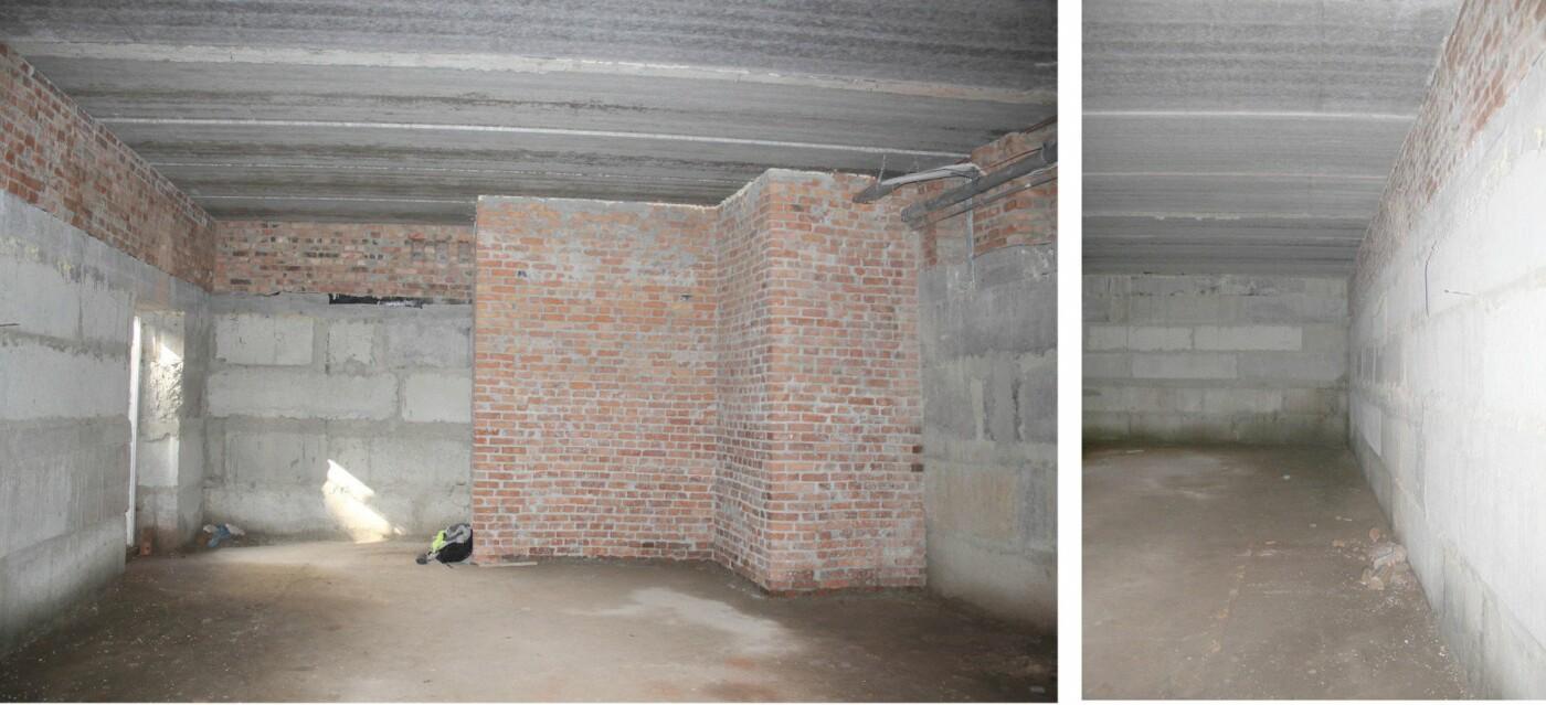 Плавальний спортзал і школа єдиноборств: 7 проектів Громадського бюджету, які хочуть реалізувати у Личаківському районі, фото-5