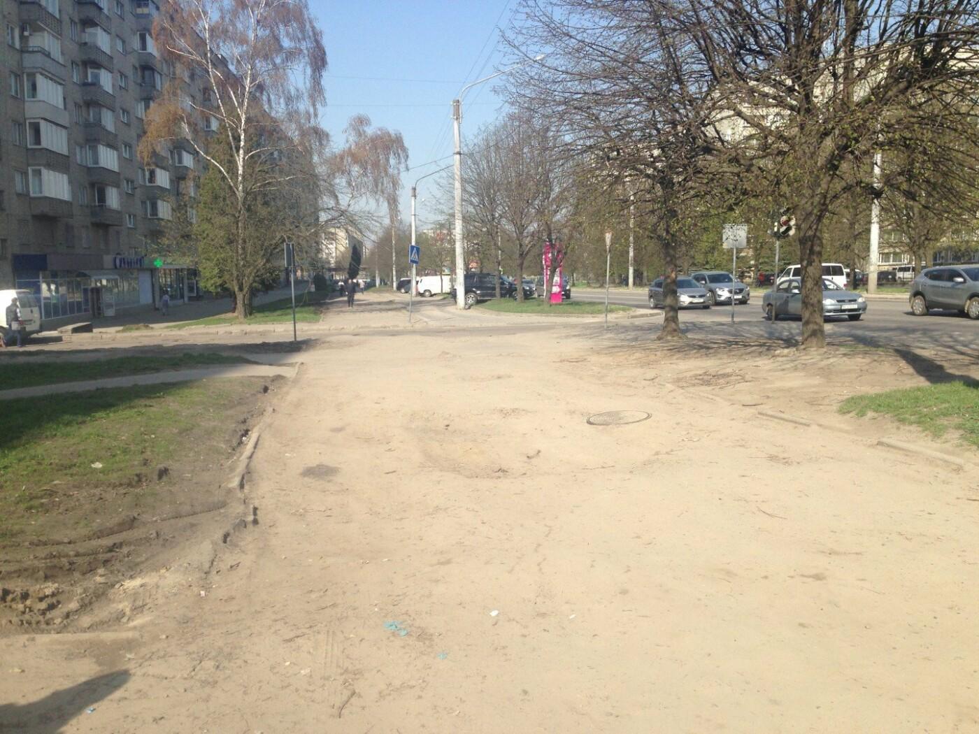 Громадський бюджет Львова 2018: ТОП-7 проектів для Франківського району, фото-18
