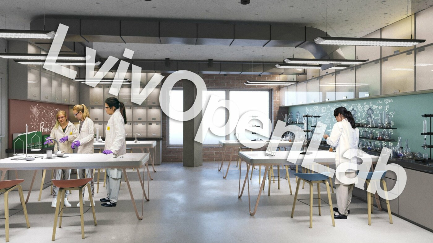 Громадський бюджет Львова 2018: ТОП-7 проектів у Сихівському районі, фото-10