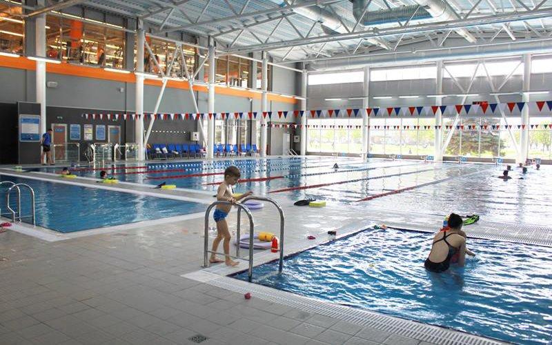 Плавальний спортзал і школа єдиноборств: 7 проектів Громадського бюджету, які хочуть реалізувати у Личаківському районі, фото-1