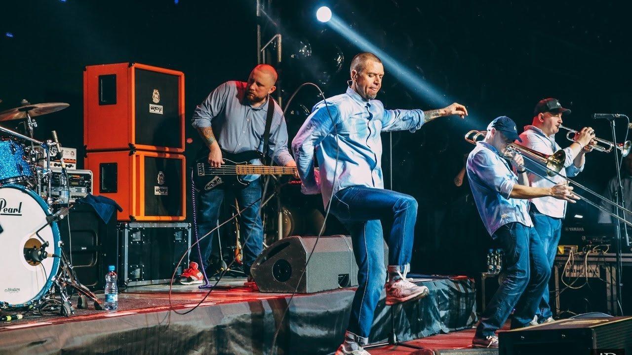 Куди піти у Львові цього тижня: 7 найцікавіших подій від 032.ua, фото-1