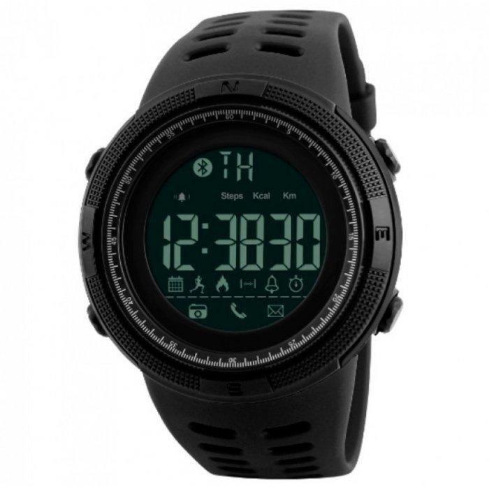 Переваги придбання годинників у інтернет-магазині «Бест-тайм» fd05f52ea2ab1