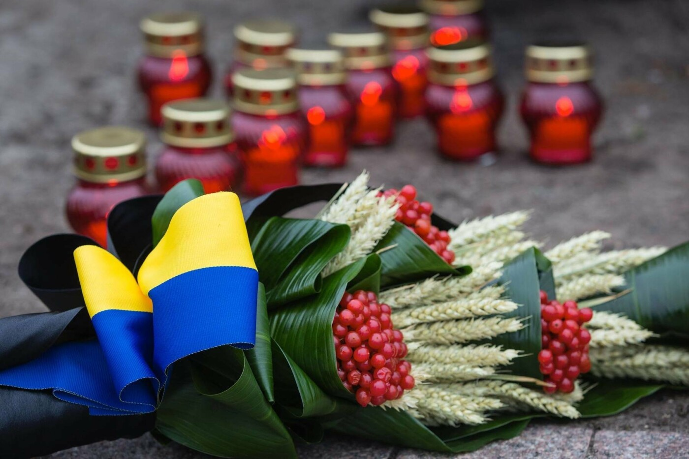 Як у Львові вшановуватимуть річницю Голодомору, - ПРОГРАМА ЗАХОДІВ, фото-1