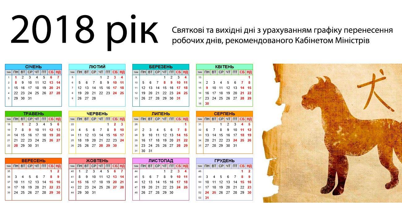 Будь в курсі: скільки вихідних львів'яни матимуть у грудні , фото-1