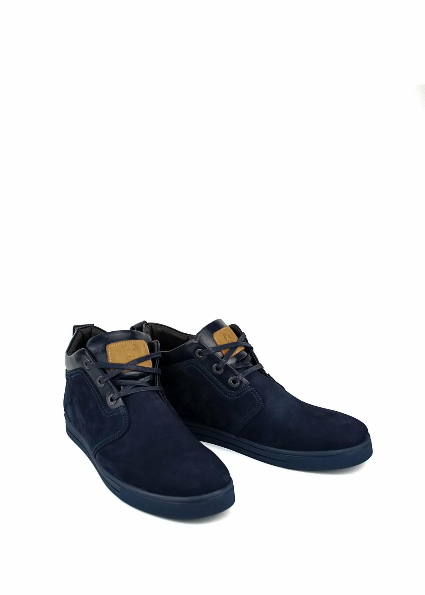 Майстер приїде до вас зробити заміри. Stefano впроваджує нові стандарти виготовлення взуття!, фото-24