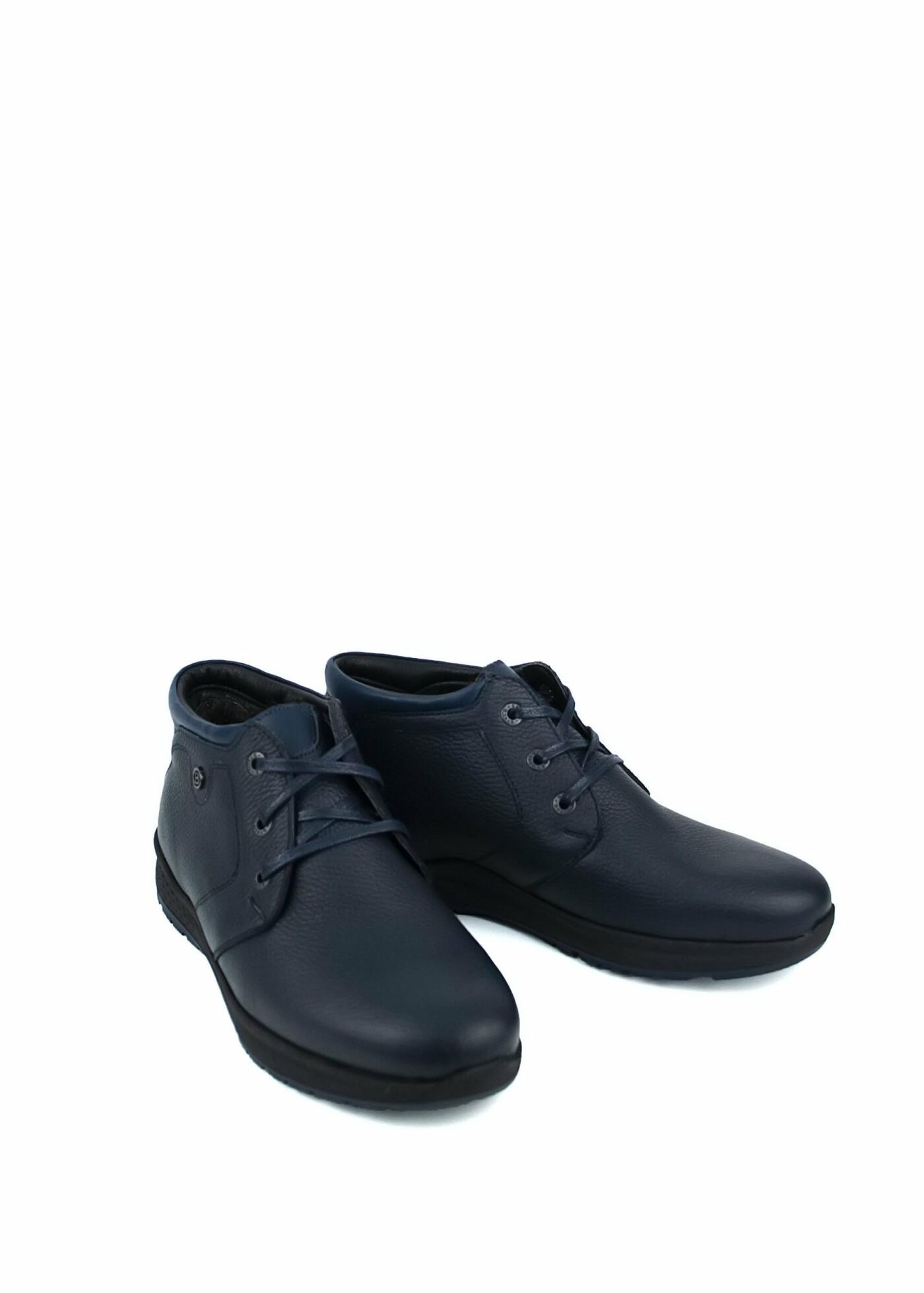 Майстер приїде до вас зробити заміри. Stefano впроваджує нові стандарти виготовлення взуття!, фото-3