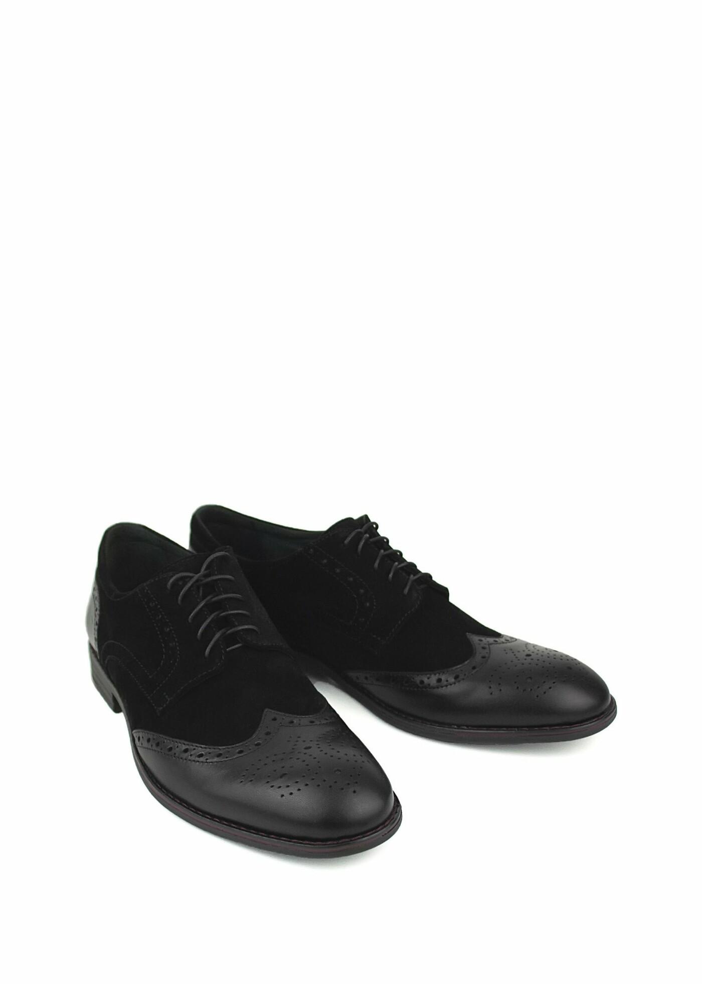 Майстер приїде до вас зробити заміри. Stefano впроваджує нові стандарти виготовлення взуття!, фото-7