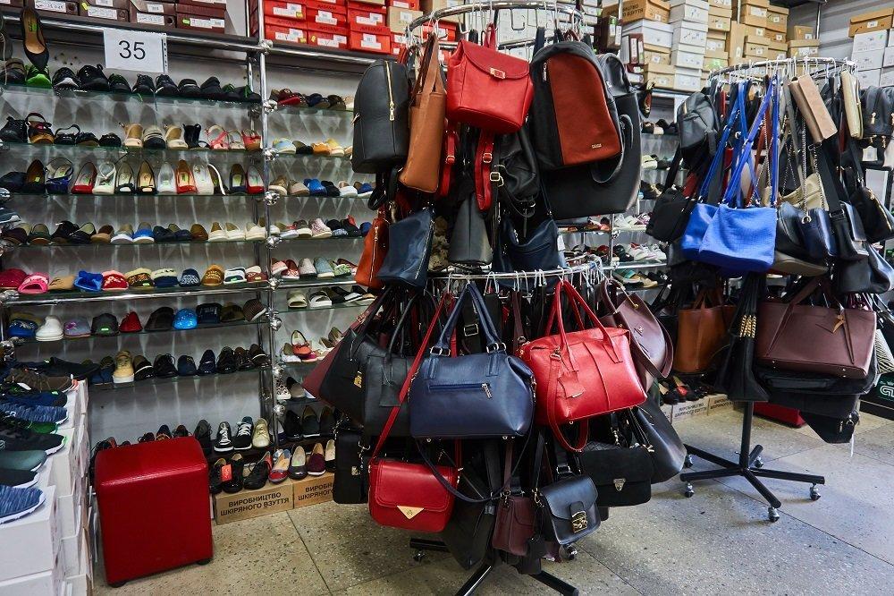 Майстер приїде до вас зробити заміри. Stefano впроваджує нові стандарти виготовлення взуття!, фото-2