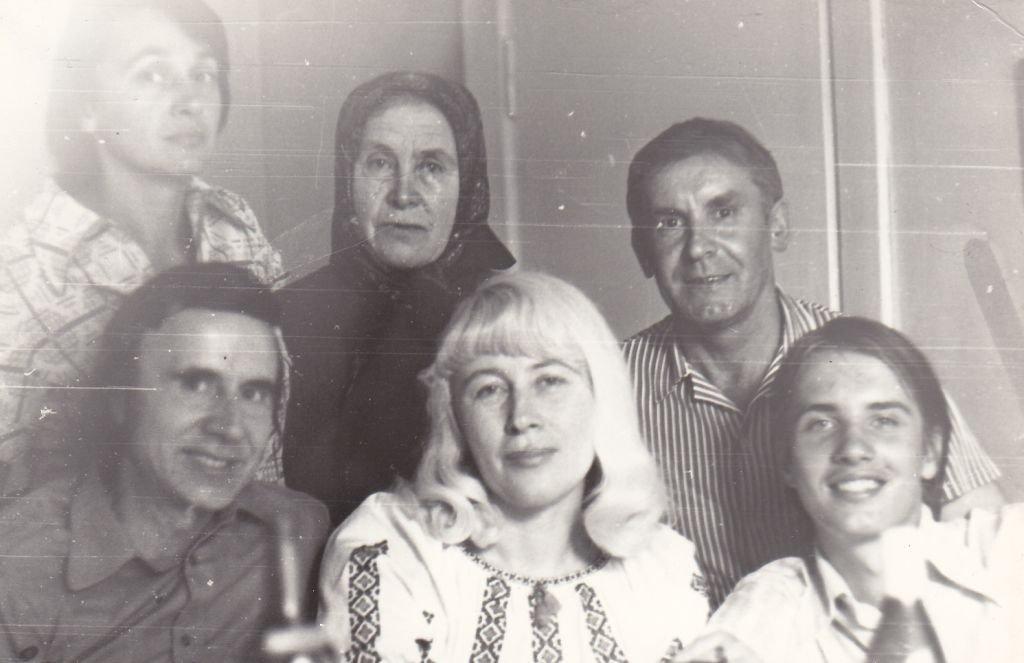 Стефанія Шабатура: львівська килимарниця, що зуміла протистояти радянському режиму, фото-4
