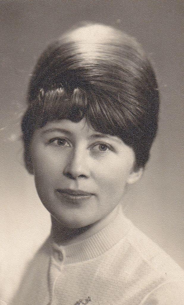 Стефанія Шабатура: львівська килимарниця, що зуміла протистояти радянському режиму, фото-1
