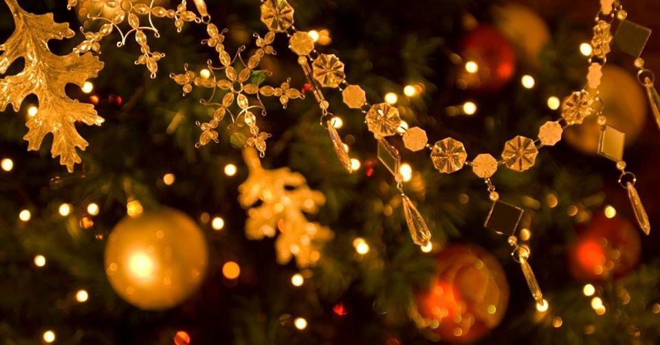 Як відсвяткувати католицьке Різдво у Львові, - АФІША, фото-3