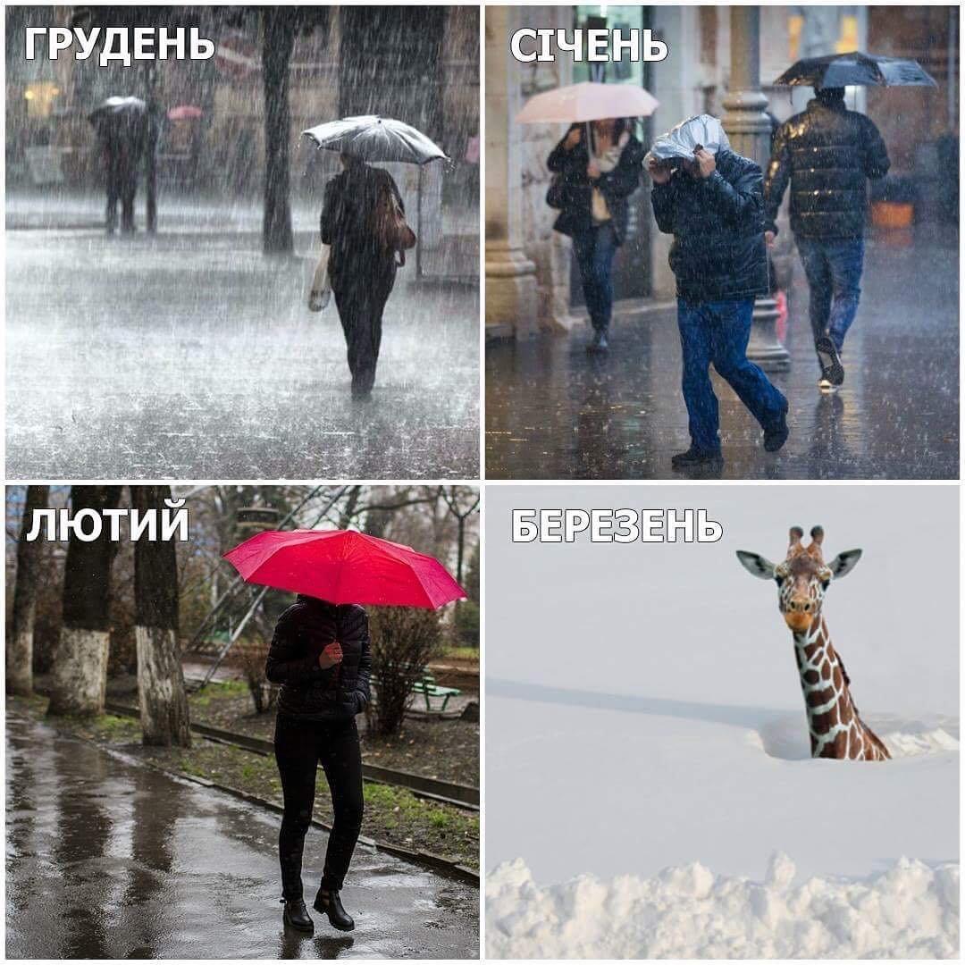 Львів у фотожабах: найдотепніше за рік, фото-4