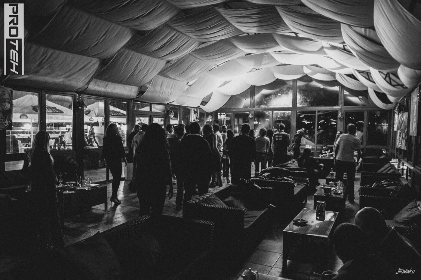 10 популярних клубів Львова, які відкриті для молоді, фото-3