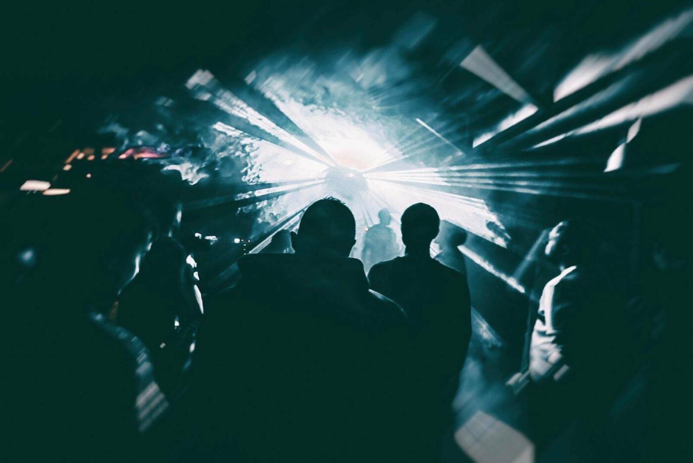 10 популярних клубів Львова, які відкриті для молоді, фото-8