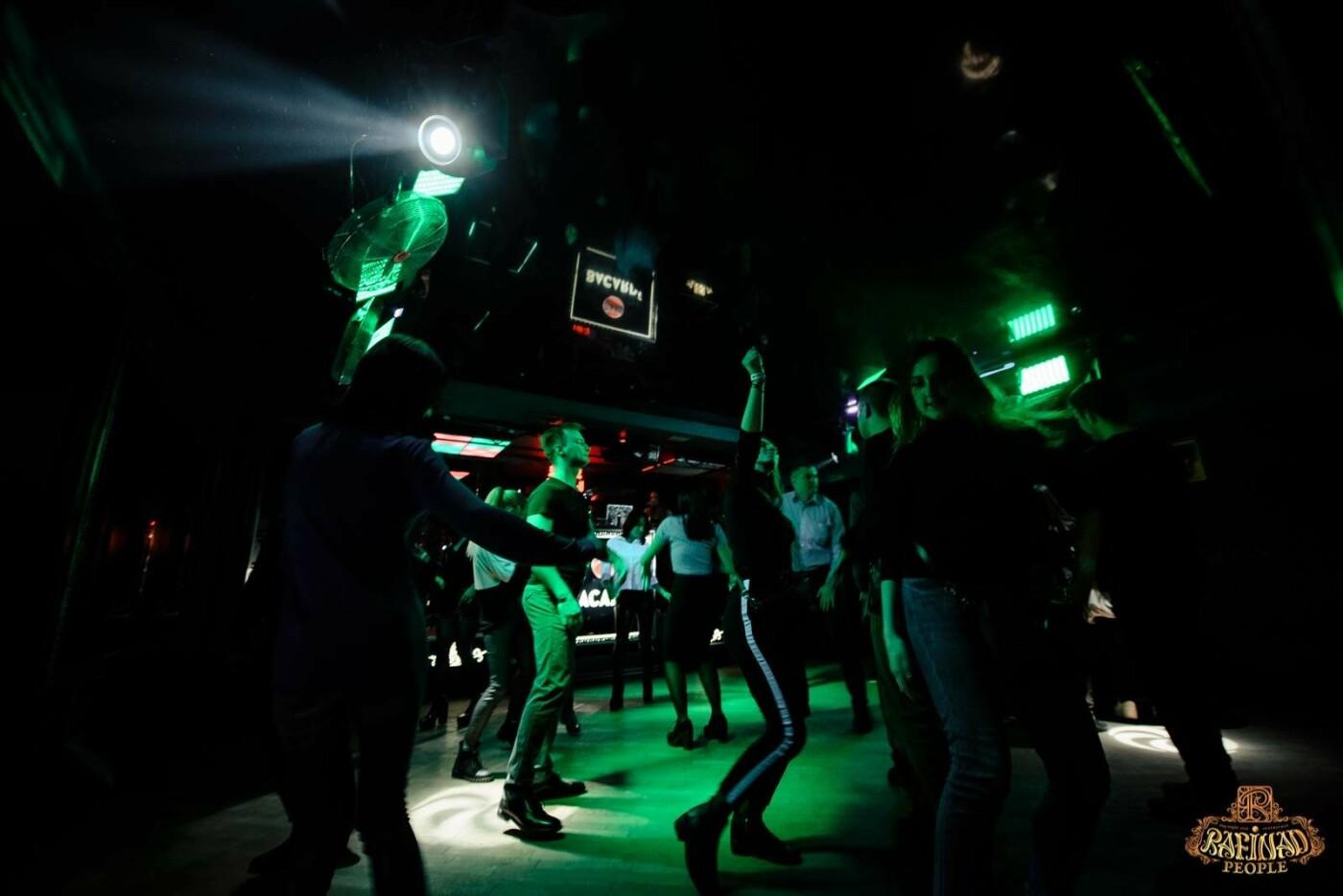 10 популярних клубів Львова, які відкриті для молоді, фото-7