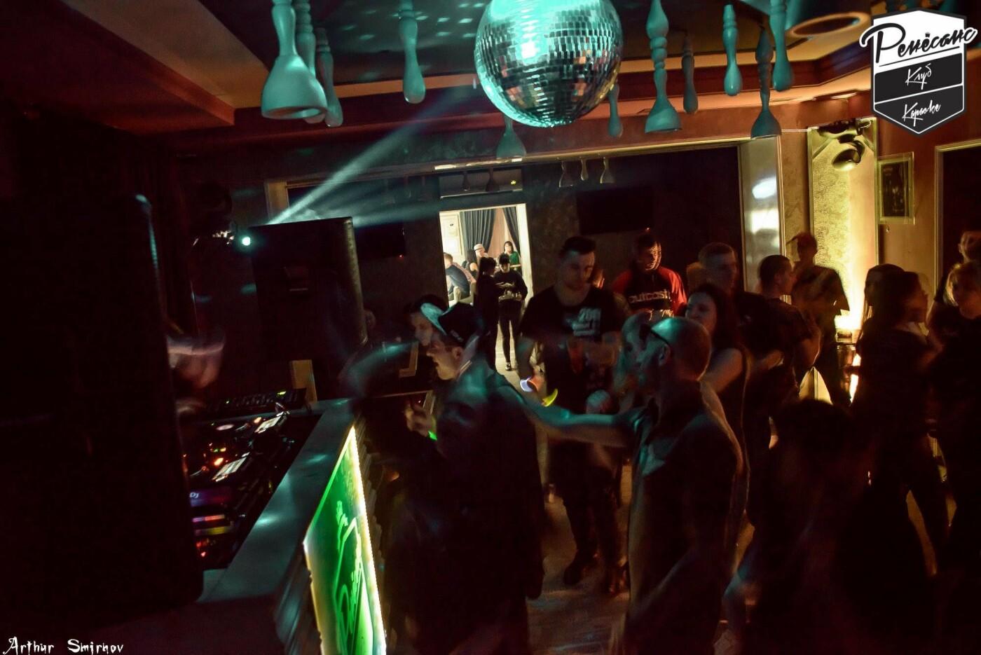 10 популярних клубів Львова, які відкриті для молоді, фото-9