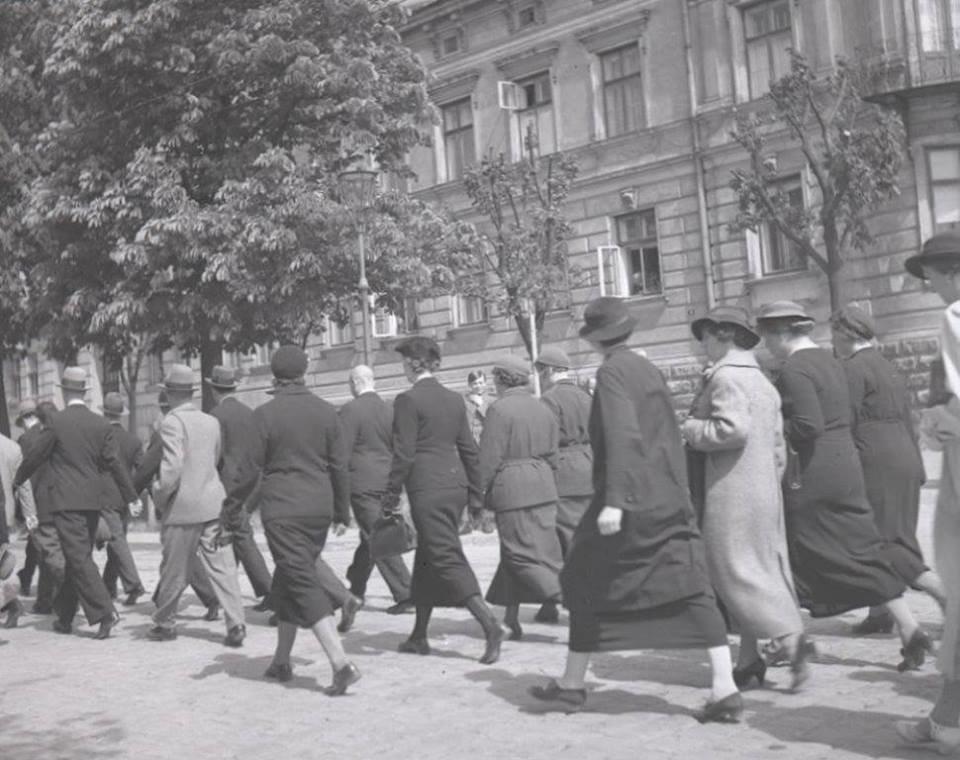 10 безкоштовних подій квітня у Львові, які не можна пропустити, фото-6