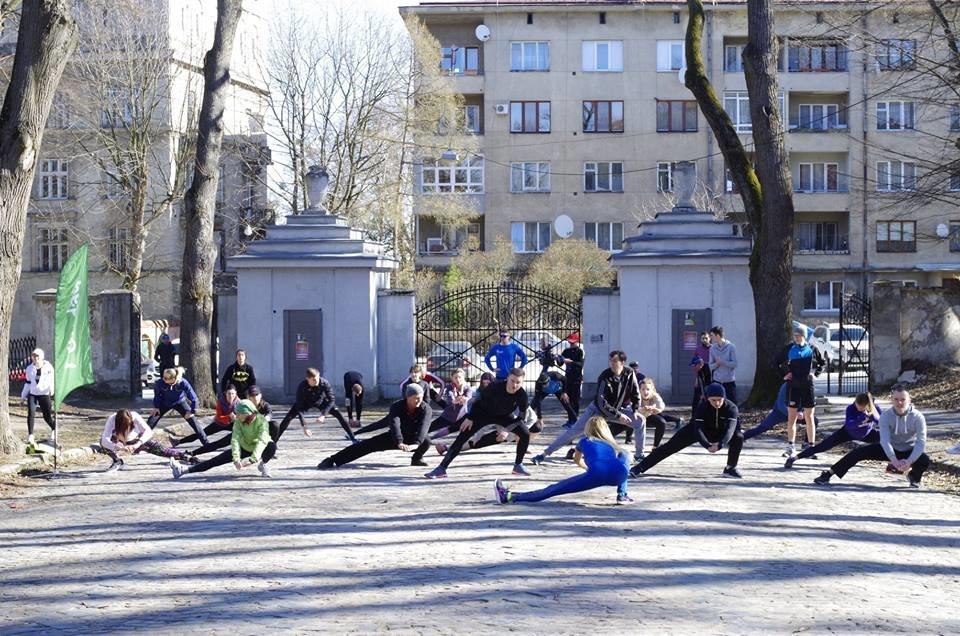 ТОП-6 локацій для молоді у Львові просто неба, фото-3