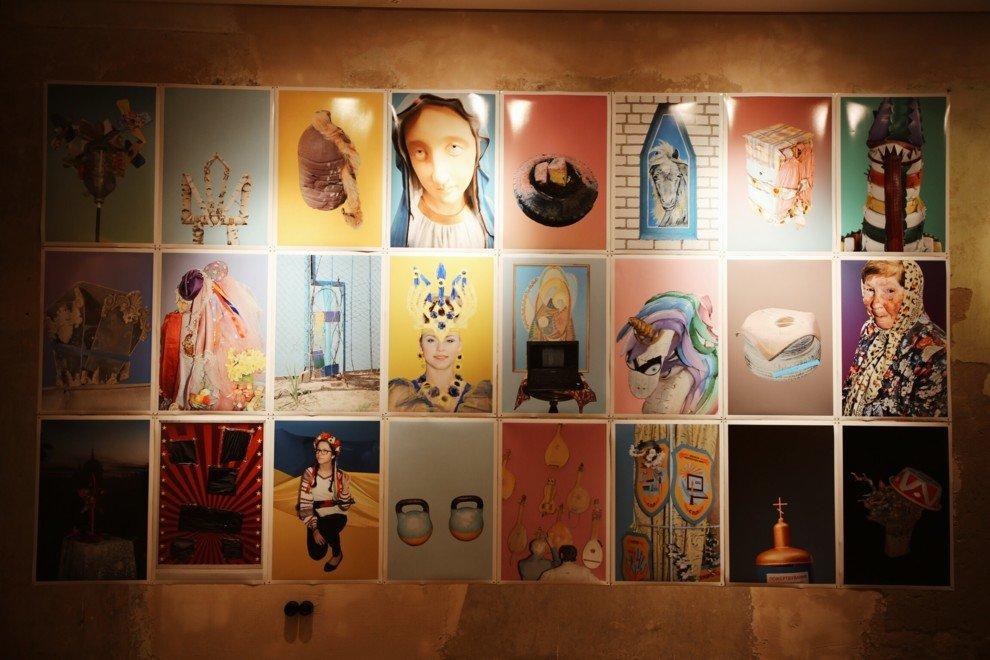8 талановитих львівських митців, про яких варто знати, фото-13