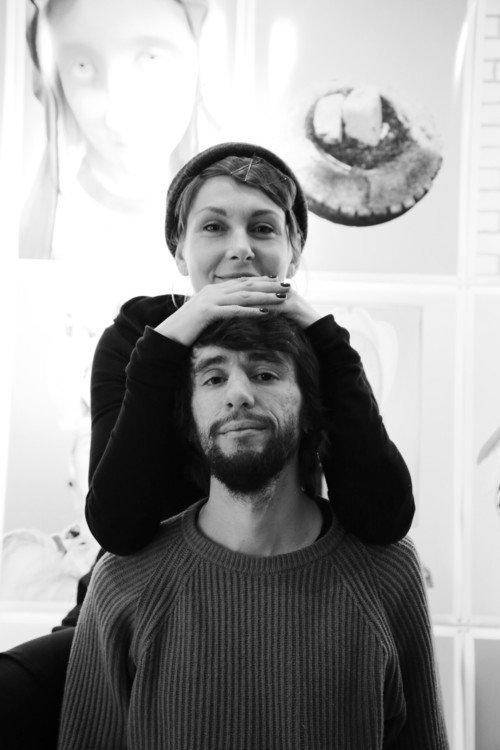 8 талановитих львівських митців, про яких варто знати, фото-12