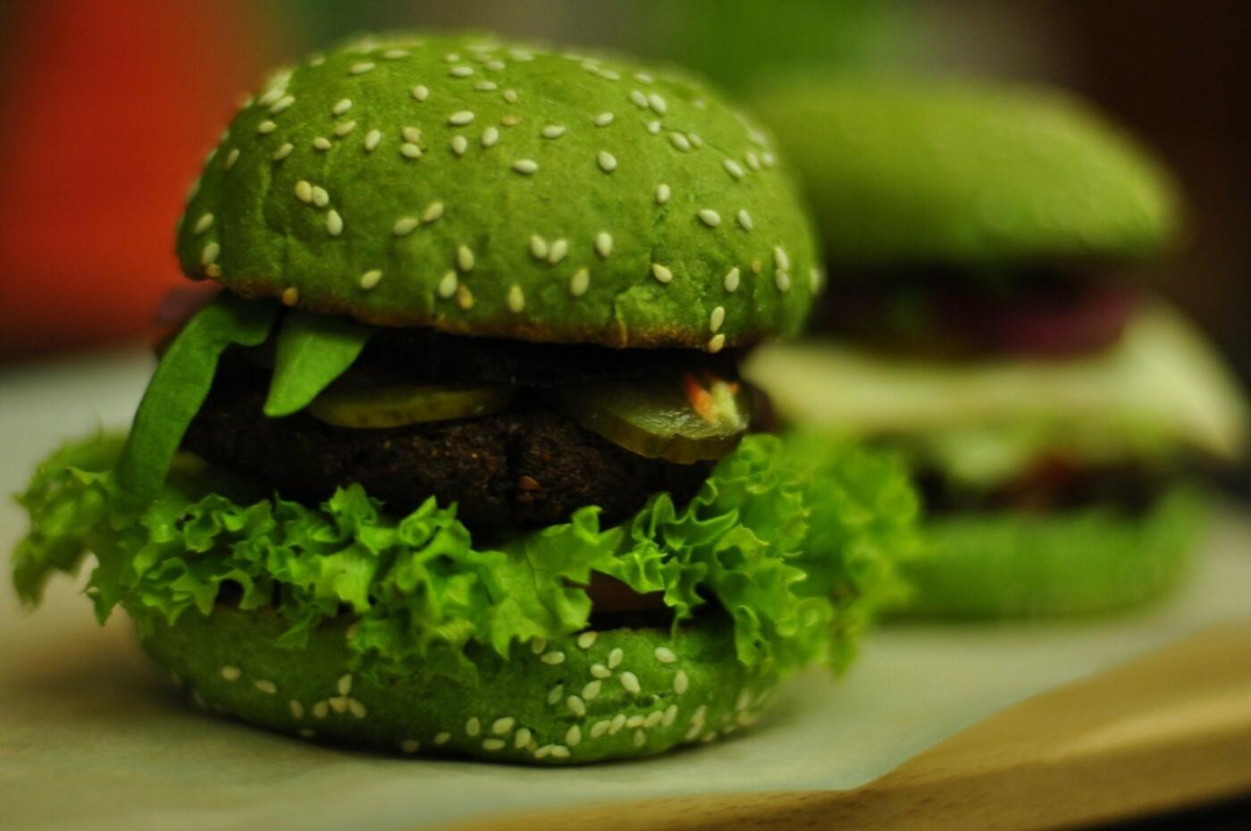 8 закладів з вегетаріанським меню у Львові, де можна смачно поїсти, фото-4