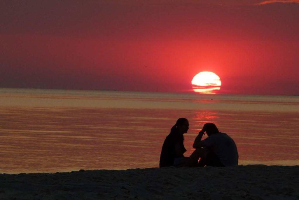 Відпочинок біля моря: як доїхати, де зупинитись і де поїсти львів'янам , фото-33