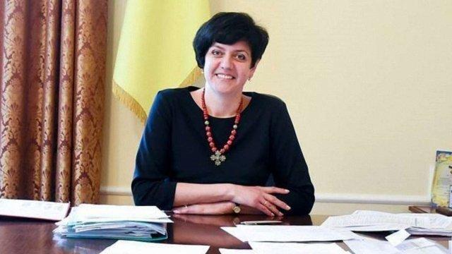 Статки заступників голови Львівської ОДА: скільки заробляють і на чому їздять посадовці, фото-2