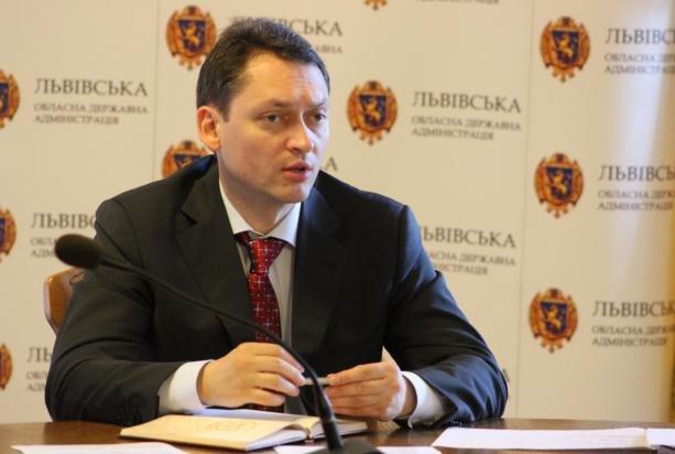 Статки заступників голови Львівської ОДА: скільки заробляють і на чому їздять посадовці, фото-1