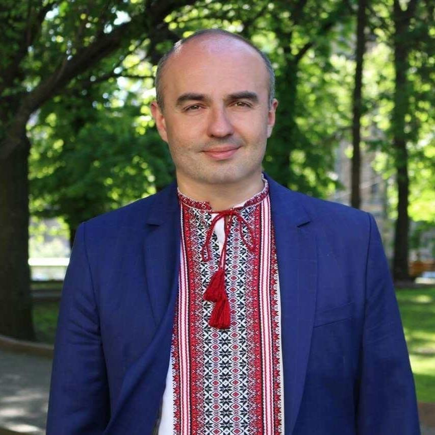 Скільки заробляє Ганущин і його заступники у Львівській облраді, фото-2