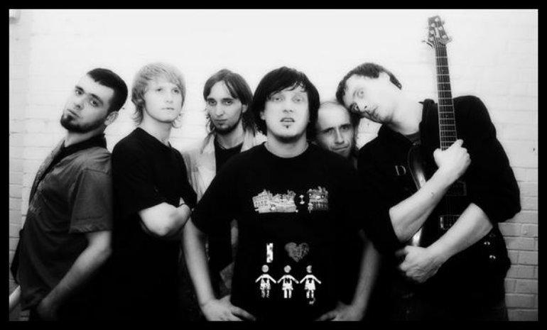 """Що сталося із львівськими рок-гуртами """"нульових"""", фото-2"""