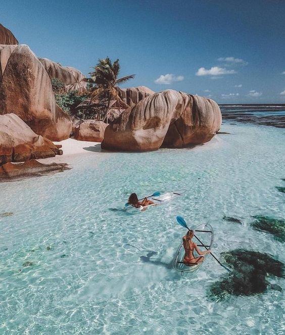 Відпочинок біля моря: як доїхати, де зупинитись і де поїсти львів'янам , фото-66