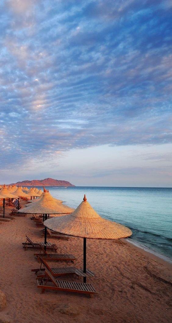 Відпочинок біля моря: як доїхати, де зупинитись і де поїсти львів'янам , фото-65