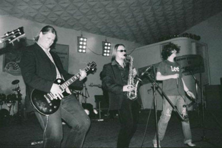 """Що сталося із львівськими рок-гуртами """"нульових"""", фото-4"""
