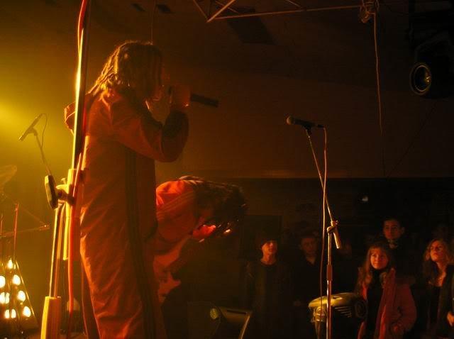 """Що сталося із львівськими рок-гуртами """"нульових"""", фото-5"""