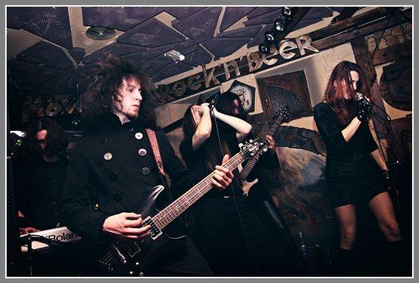 """Що сталося із львівськими рок-гуртами """"нульових"""", фото-6"""