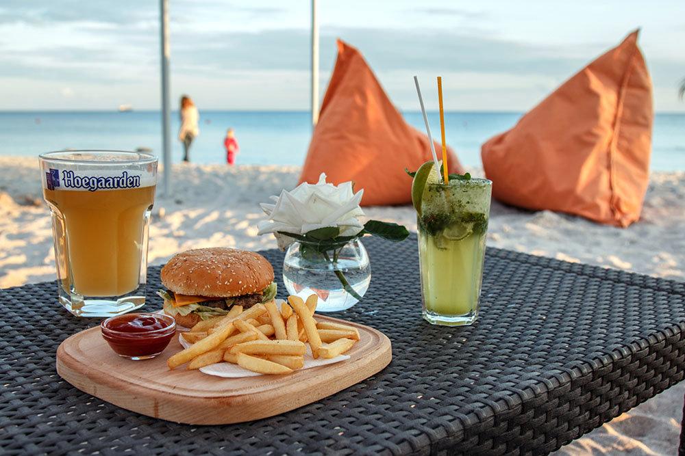 Відпочинок біля моря: як доїхати, де зупинитись і де поїсти львів'янам , фото-43