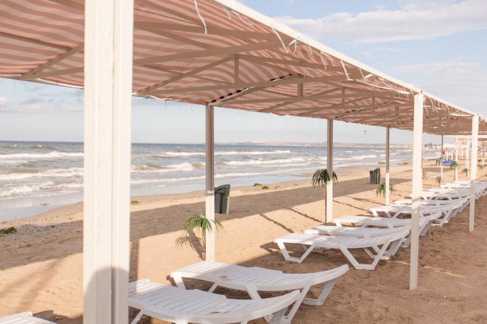 Відпочинок біля моря: як доїхати, де зупинитись і де поїсти львів'янам , фото-51