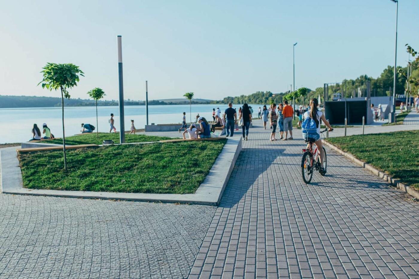 Які 12 проектів від львів'ян здобули перемоги на Ukrainian Urban Awards, - ВІЗУАЛІЗАЦІЯ, фото-48
