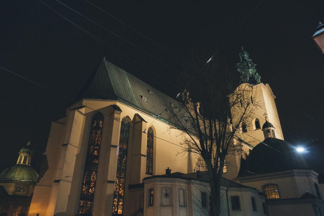 Які 12 проектів від львів'ян здобули перемоги на Ukrainian Urban Awards, - ВІЗУАЛІЗАЦІЯ, фото-41